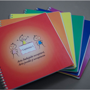 Manual-Comunicare-Empatica1