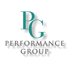 PerformancePG – Management & Coaching