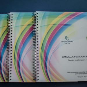 Manualul-pedagogului