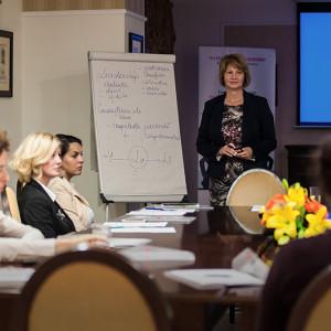 Seminar-Leadership-Feminin