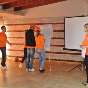 Team-Building-3