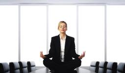 Coachingul si tehnicile de relaxare si meditatie pentru cresterea performantei managerilor