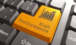 Ce este coachingul pentru performanță?